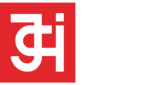 JAMES CUBITT Logo