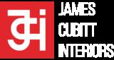 JAMES CUBITT Logo