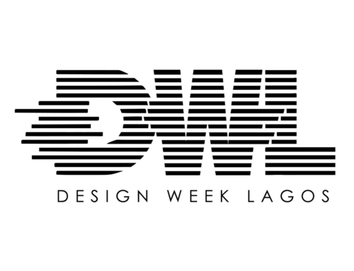 DESIGN WEEK LAGOS